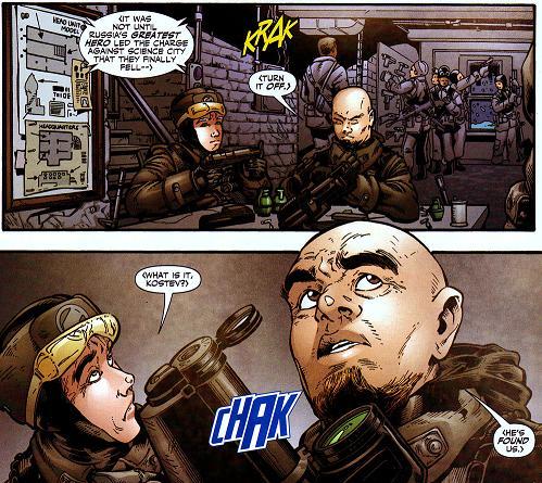 File:Meta-Men Militia 001.jpg
