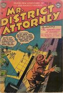 Mr. District Attorney Vol 1 36