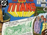 New Teen Titans Vol 1 20