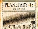 Planetary Vol 1 18