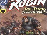 Robin Vol 2 107