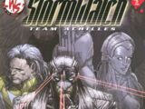 Stormwatch: Team Achilles Vol 1 5