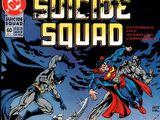 Suicide Squad Vol 1 60