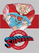 Supergirl The Silver Age Omnibus Vol 1