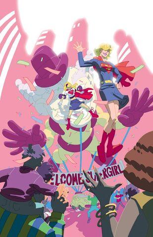 File:Supergirl Vol 4 76 Textless.jpg