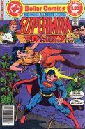Superman Family Vol 1 186