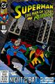 Superman Man of Steel Vol 1 14