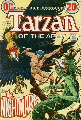 File:Tarzan Vol 1 214.jpg