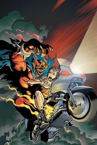 File:The Demon Driven Out Vol 1 3 Textless.jpg