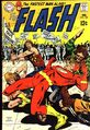 The Flash Vol 1 185