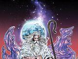 Shepherd II (Prime Earth)