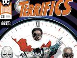 The Terrifics Vol 1 23