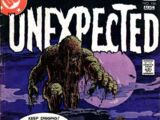 The Unexpected Vol 1 186