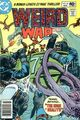 Weird War Tales Vol 1 85