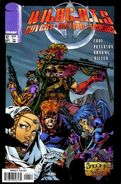 WildCATs Vol 1 42