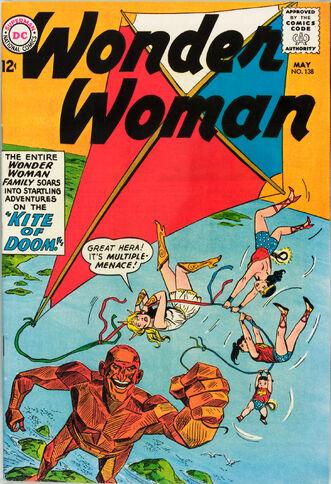 File:Wonder Woman Vol 1 138.jpg