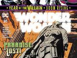 Wonder Woman Vol 5 80