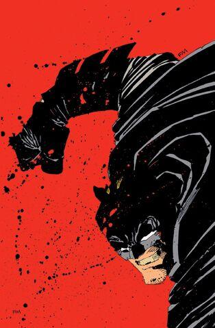 File:Absolute Dark Knight.jpg