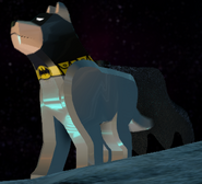 Ace Lego Batman 001