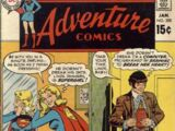 Adventure Comics Vol 1 388