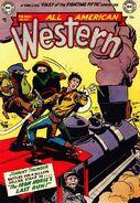 All-American Western Vol 1 124