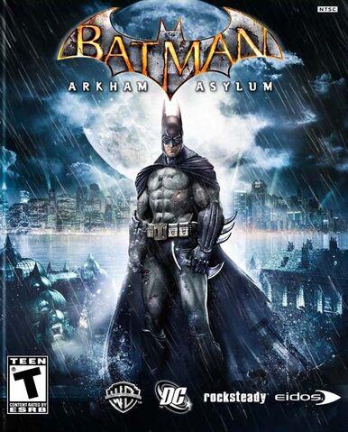File:BatmanAA XBOX 360 US.jpg