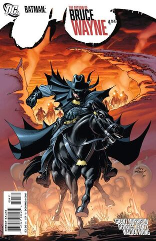 File:Batman - The Return of Bruce Wayne Vol 1 4.jpg