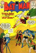 Batman 139