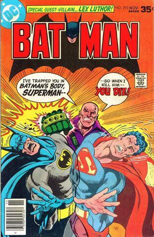 File:Batman 293.jpg