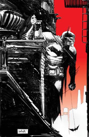 File:Batman Annual Vol 2 4 Textless.jpg