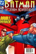 Batman Gotham Adventures Vol 1 55