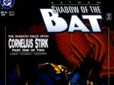 Batman: Shadow of the Bat Vol 1 46