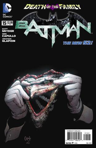File:Batman Vol 2 15 Variant.jpg