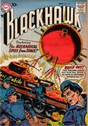 Blackhawk Vol 1 124