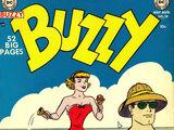 Buzzy Vol 1 38