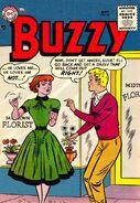 Buzzy Vol 1 64