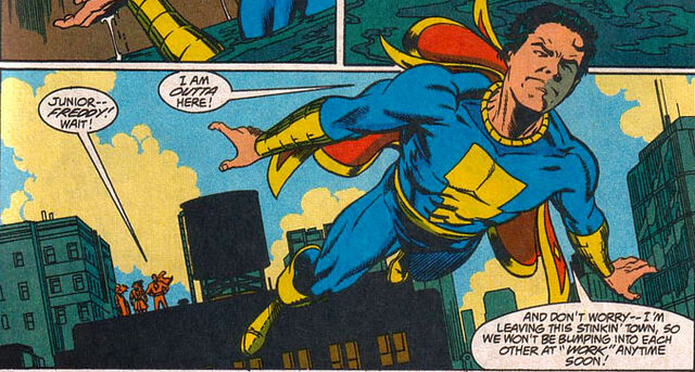 File:Captain Marvel Jr. 010.jpg
