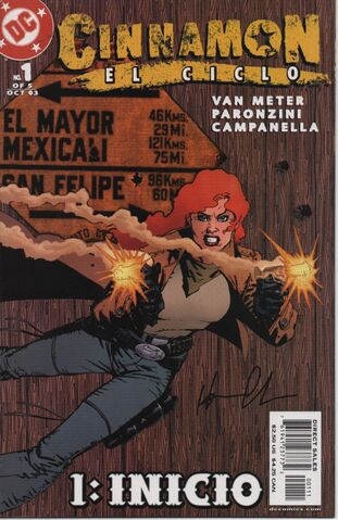 File:Cinnamon El Ciclo Vol 1 1.jpg