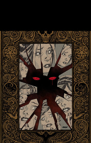 File:Coffin Hill Vol 1 17 Textless.jpg