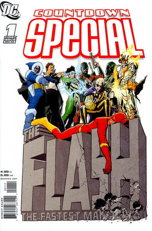 File:Countdown Special Flash 1.jpg