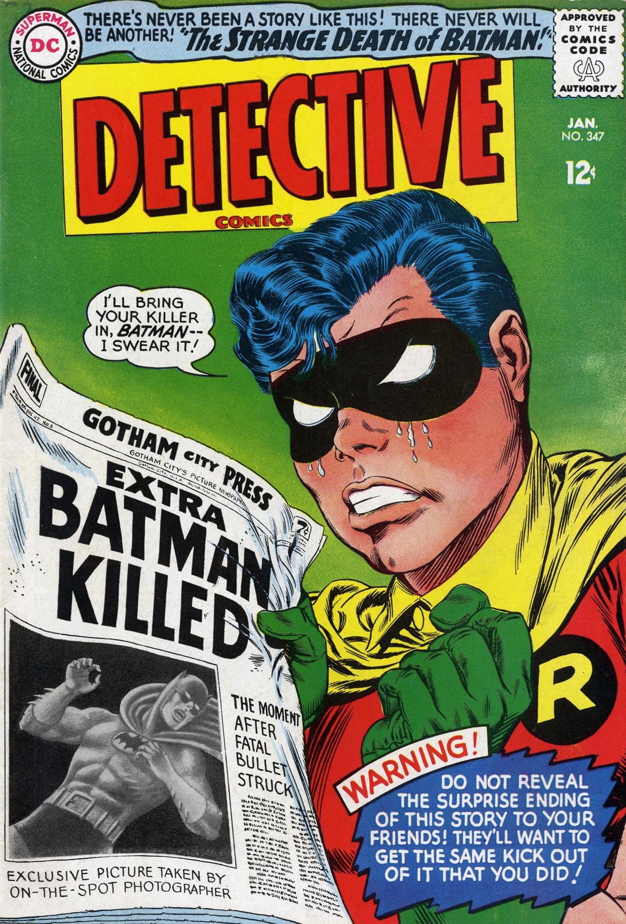 Batman Issue 1 Pdf