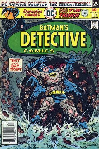 File:Detective Comics 461.jpg