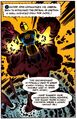 Doctor Fate 0015