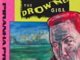 The Drowned Girl