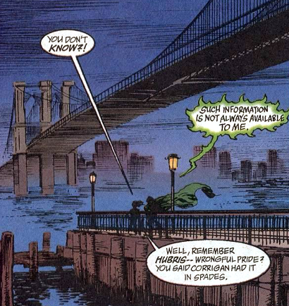 File:East River.png