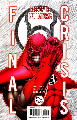 File:Final Crisis Rage of the Red Lanterns Vol 1 1 3rd Printing.jpg