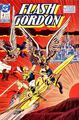 Flash Gordon Vol 1 4