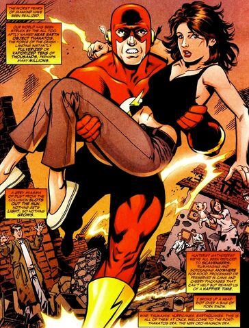 File:Flash Wally West 0161.jpg