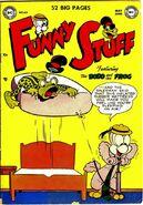 Funny Stuff Vol 1 60