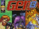 Gen 13 Vol 2 62